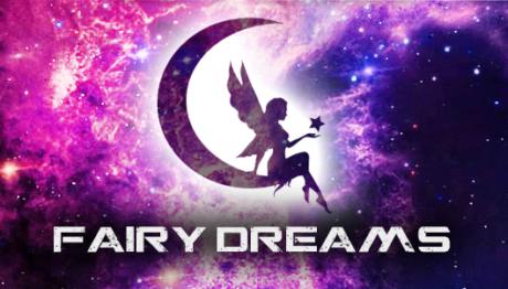 FAIRY_DREAM