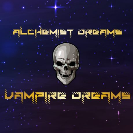 VAMPIRE_dreams