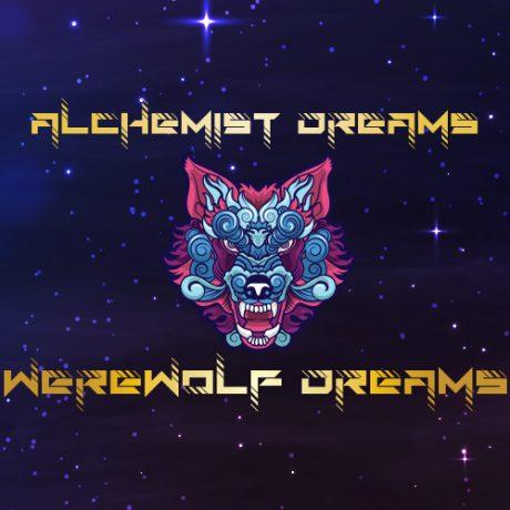 WEREWOLF_dreams