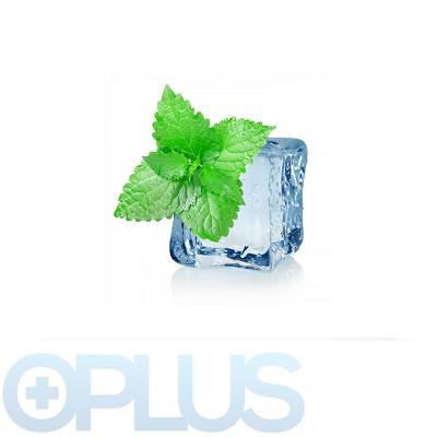ice-mints