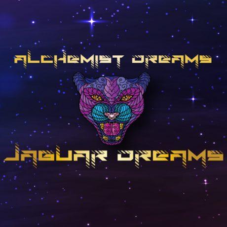 jaguar_dreams