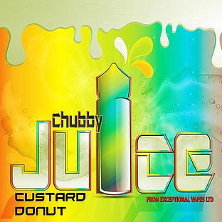 Exceptional-vapes-premium-e-liquid-chubby-juice