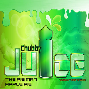 Exceptional-vapes-premium-e-liquid-chubby-juice