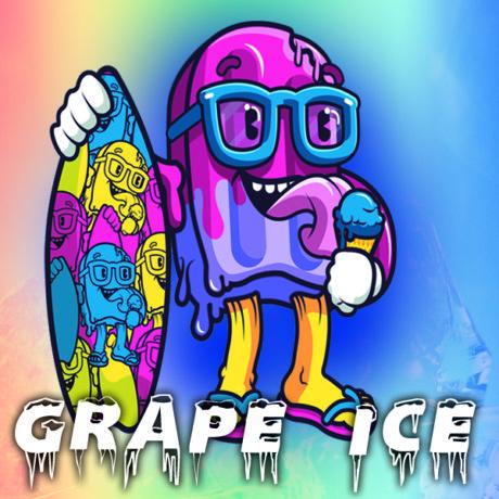 GRAPE_ICE