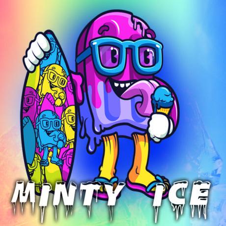 MINTY_ICE