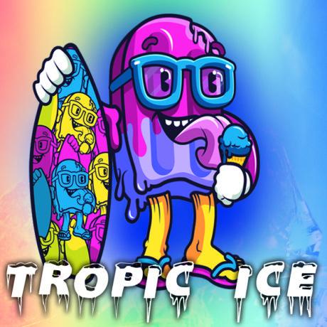 TROPIC_ICE